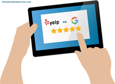 Yelp-vs-Google-Review-Solicitation