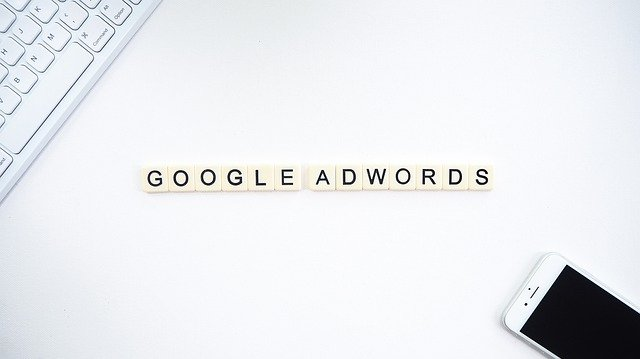 Why are my Keywords/Ads not showing when creating a Google Ads Campaign?